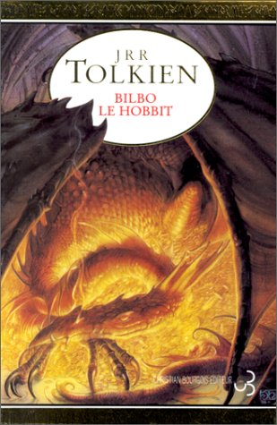 j r tolkien and bilbo The hobbit is the prequel to the lord of the rings series written by jrr tolkien this novel details the adventure of bilbo baggins as he assists a group of dwarves on a quest to reclaim their treasure from a dragon named smaug.