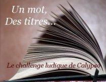 Challenge-Un-mot-des-titres