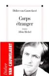 Didier-van-Cauwelaert_Corps-etranger