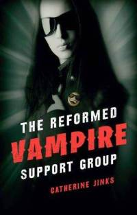 1-reformed-vampire-support-group-catherine-jinks-paperback-cover-art