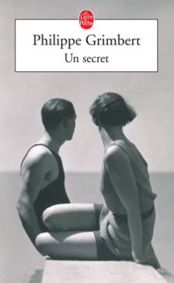 0 Un secret-philiphe GRIMBERT