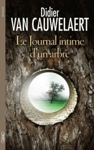 journal intime d'un arbre