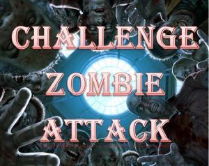 Zombie-attack-1