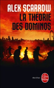 la theorie des dominos alex scarrow