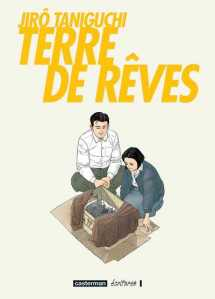 TerreDeReves