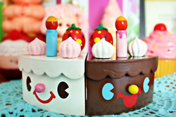cake-cute-fake-food-kawaii-yummy-Favim.com-91023
