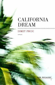 california-dream,M102596