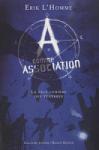 A comme association tome 1