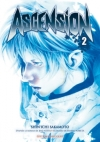 ascension tome 2