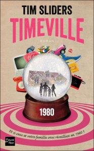 timeville tim sliders
