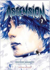 ascension-tome-7-16339