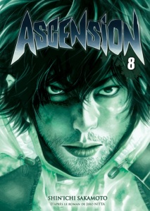 ascension-tome-8