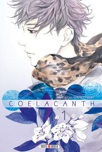 coelacanth-1-soleil