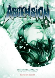 ascension-tome-9---9-16601