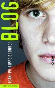 Blog-Philippe Blondel