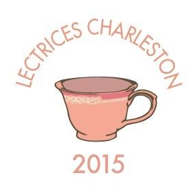 Je peux très bien me passer de toi, Marie Vareille (à paraître aux éditions Charleston en Juin 2015) (2/2)