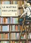 Le-Maitre-des-livres-T01-Komikku