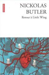 CVT_Retour-a-Little-Wing_6337