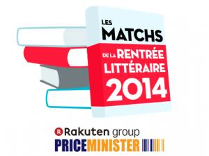 les-matchs-de-la-rentree-litteraire-price-minister-2014-nouvelle-version-14071746