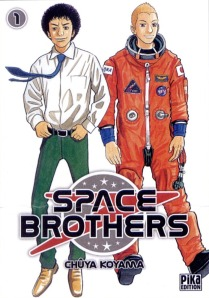 space-brothers-manga-volume-1-simple-72581