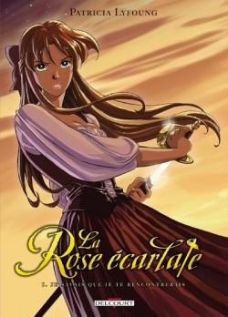 la-rose-ecarlate,-tome-1---je-savais-que-je-te-rencontrerais-54853-250-400