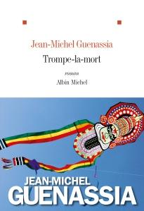 TROMPE_LA_MORT_couv.qxp_RL_140x205