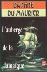 Lauberge-de-la-Jamaïque-de-Daphné-Du-Maurier