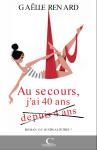 covuerture-temporaire-ausecoursjai40ans3