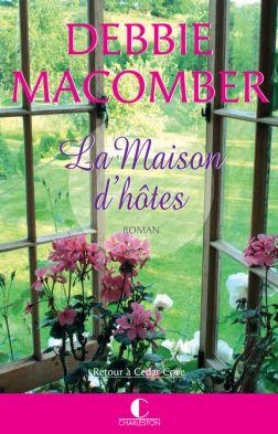 La_Maison_d_Hotes_large