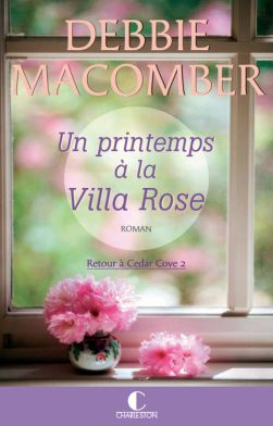 Un_printemps___la_villa_rose_large-2