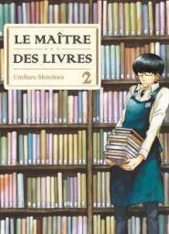 cvt_LE-MAITRE-DES-LIVRES-T02_206