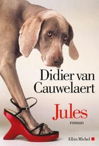 Van Cauwelaert Jules