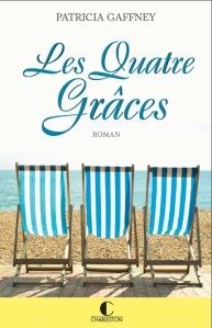 Les_Quatre_gr_ces_large