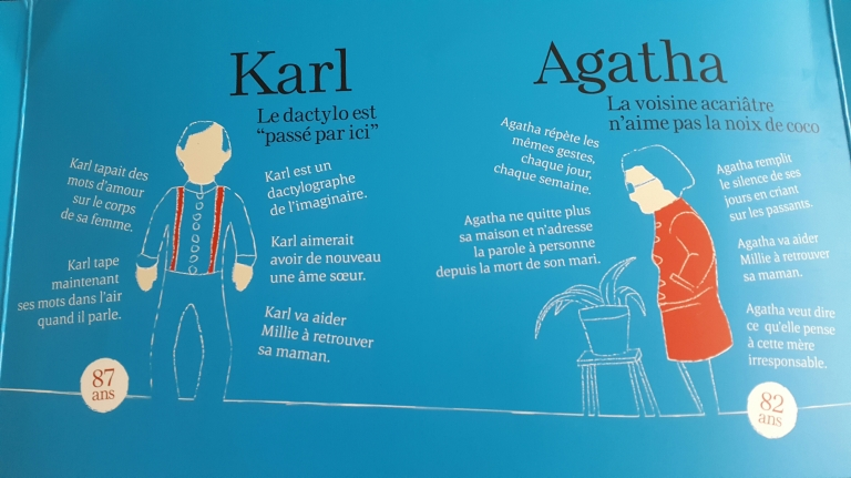 karl-agatha