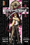 Death_Note_-_Tome_1