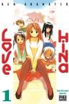 love-hina-t1