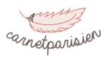 Mélusine-blog-200x113