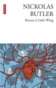 Nikolas-butler-Retour-à-Little-wing
