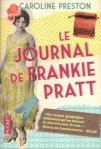 journal-frankie-pratt-caroline-preston-L-HU3jDS