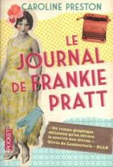 journal-frankie-pratt-caroline-preston-L-HU3jDS