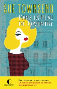 dans la peau de coventry sue townsend charleston