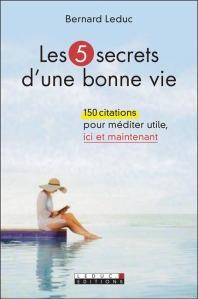 Les_5_secrets_d_une_bonne_vie_recto_d_f._copie_large
