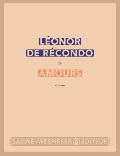 CVT_Amours_3590