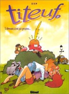 titeuf-tome-2---l-amour-c-est-po-propre-446