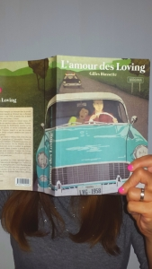L-amour-des-loving.jpeg