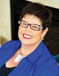Debbie Macomber web.jpg