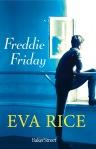 Freddie Friday-crg.indd