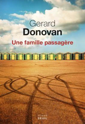 une famille passagère Donovan.jpg