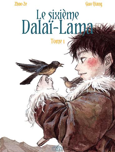 le-sixieme-dalai-lama
