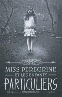 miss-peregrine-et-les-enfants-particuliers